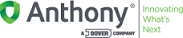 anthony_home_logo
