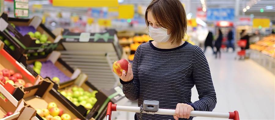 blog-food-safety-oosejfzbfdo4u2dkjx4qzjzxj7r0eqiju9s9tc4sco