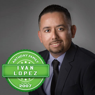 Ivan_lopez_home page image