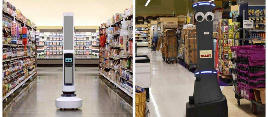 Robots-in-Grocery-scaled