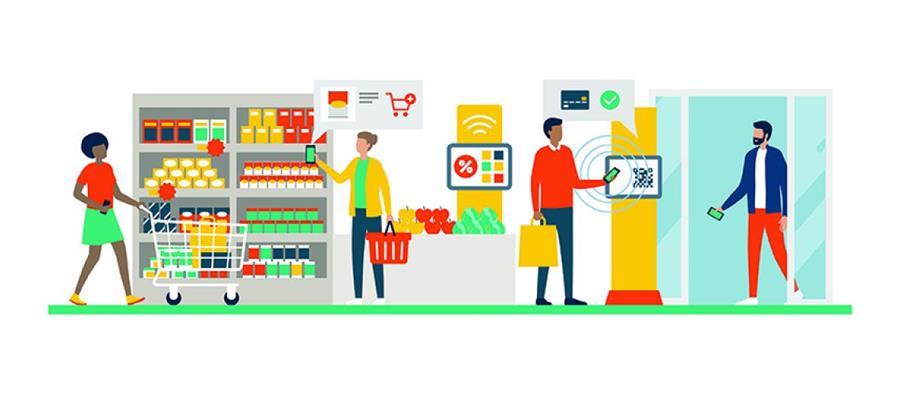Technology-in-Food-Retail-omuleg1n02yfi7gdbgvyl3nhuhn4vwzeyi91j9cknc