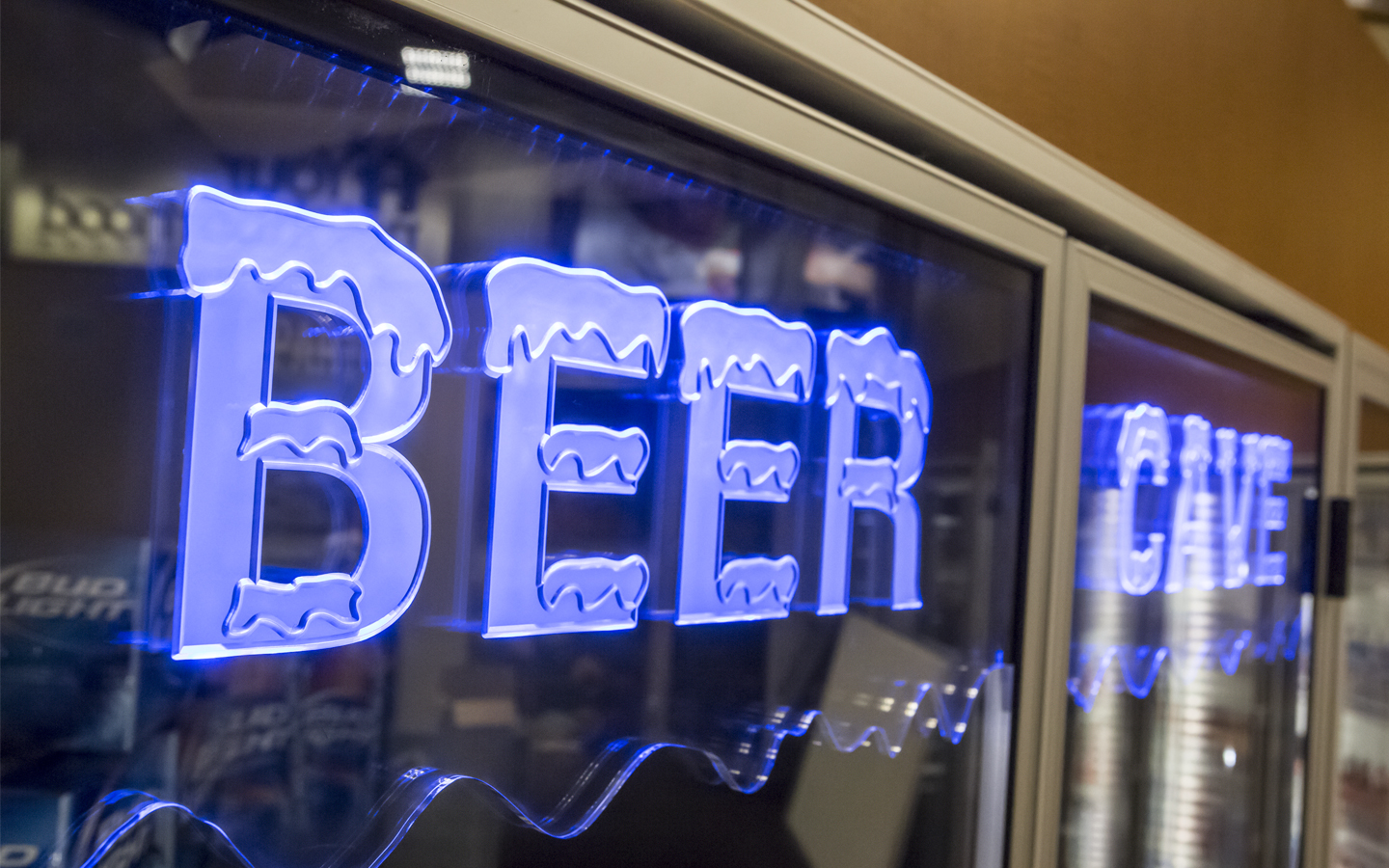 Vista Auto Sales >> Images | Anthony Heavy-Duty Beer Cave Doors