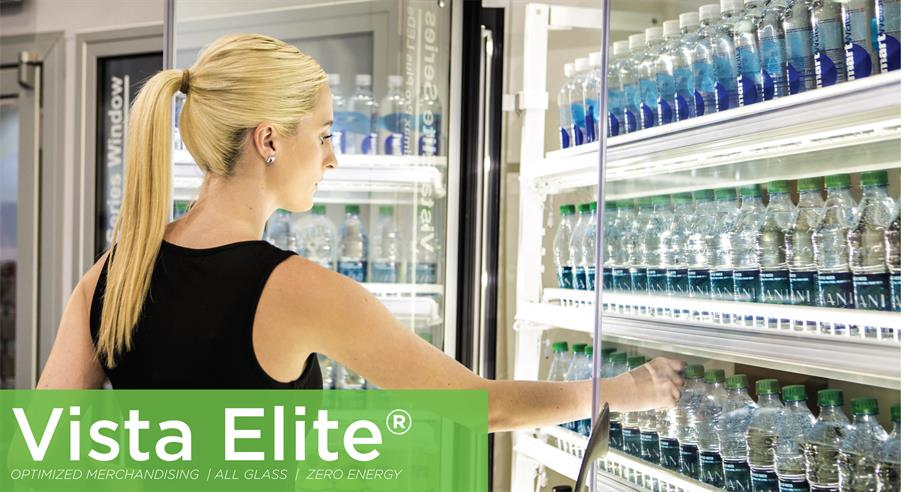 Commercial Refrigeration Display Doors and Lighting | Anthony International & Commercial Refrigeration Display Doors and Lighting | Anthony ...