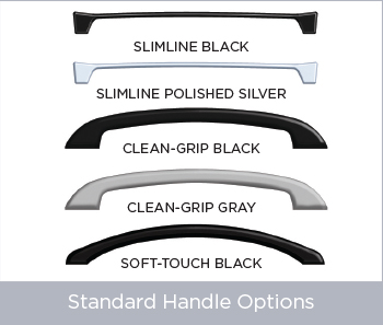 101_Handle Options