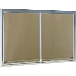 Images | Anthony Pike Series Sliding Glass Doors for Grocery
