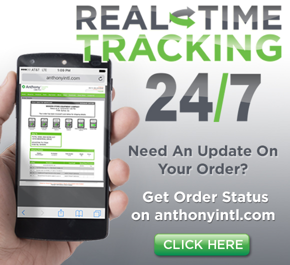 RealTime Tracking Banner_Final